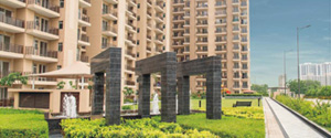 Satya The Hermitage Sector 103 Dwarka Expressway Gurgaon
